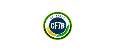 CESEA-DF VENCE FLAMENGUINHO-MG E SE CLASSIFICA PARA A FINAL DO BRASILEIRO.